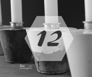 12-titel-adventskalender