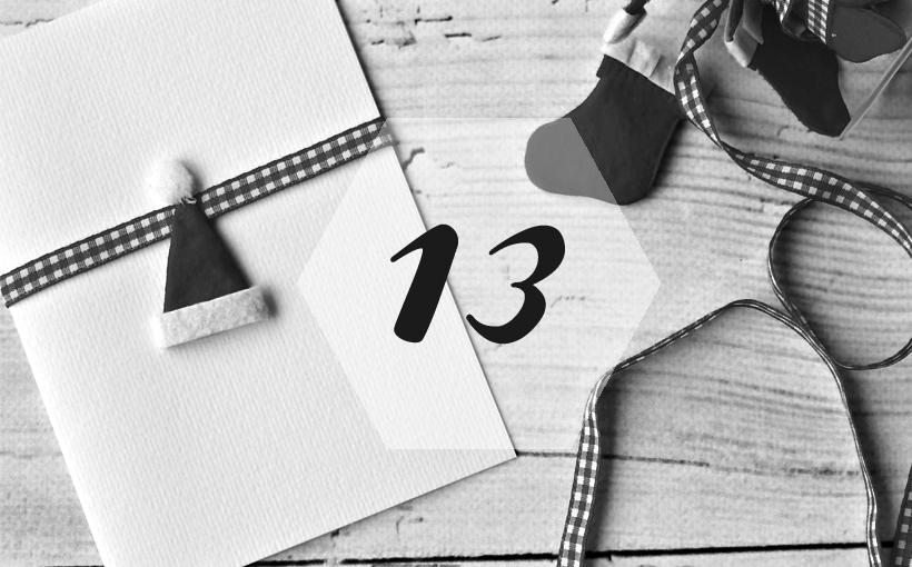 13-titel-adventskalender-sw