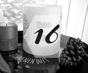 16-titel-adventskalender-sw