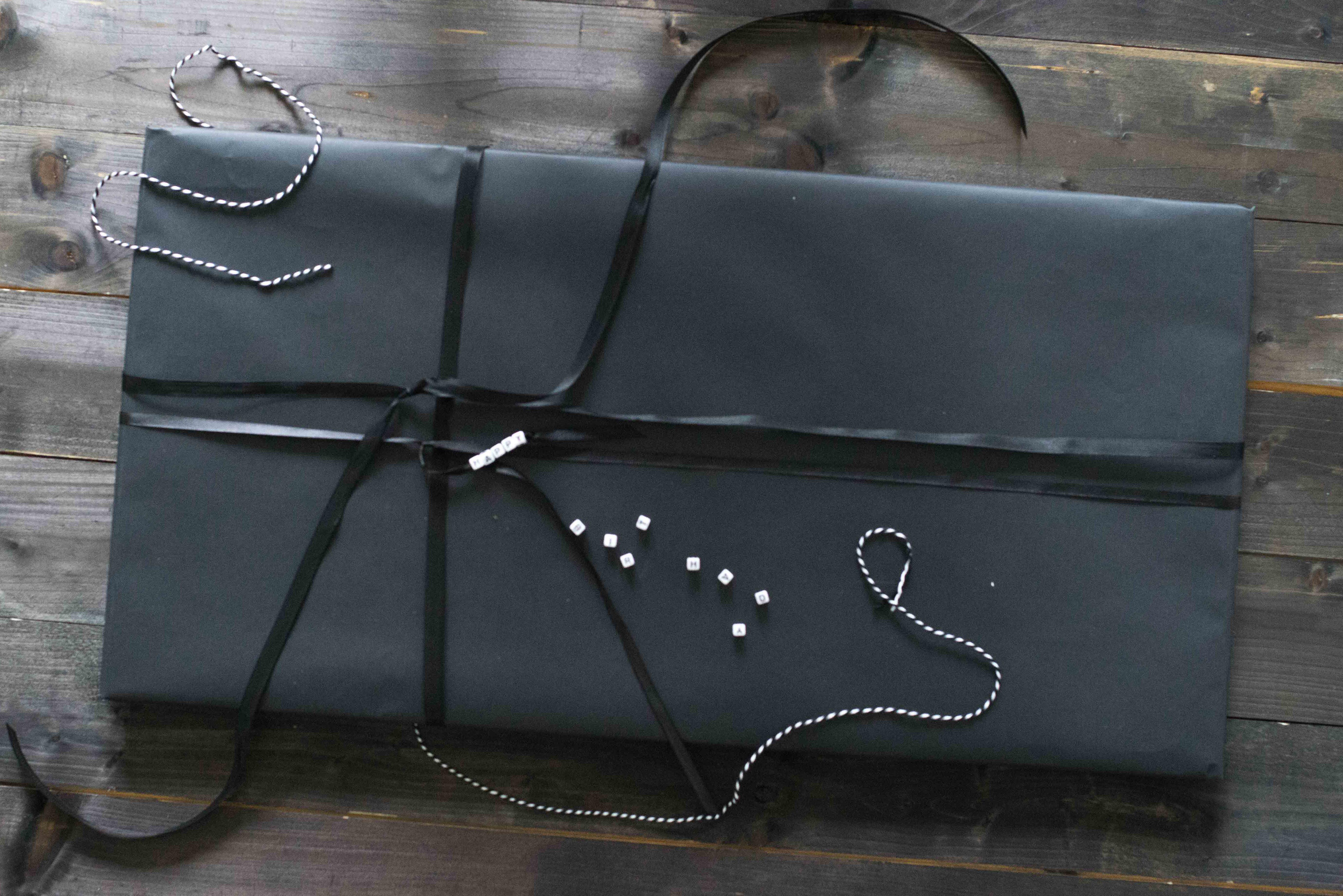 geschenk für Männer Notebooktisch Labtop von Radbag Geschenkidee Mann Freund Bruder