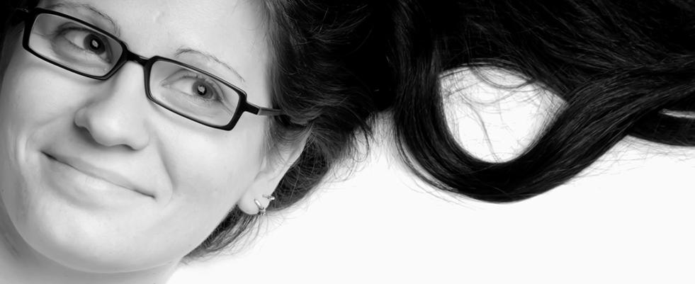 Franziska Eckert, Innenarchitektin